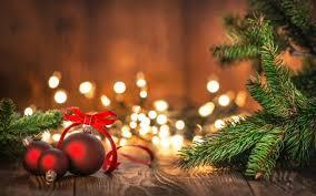 Les indispensables de Noël au Liban   lepetitjournal.com