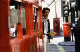 Bildergebnis für Notting hill Film