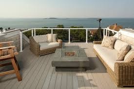 roof deck furniture. Furniture:Roof Deck Furniture 04 Roof 14
