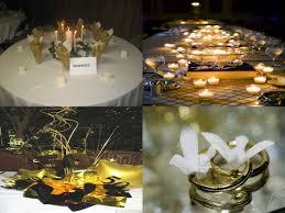 anniversary 50th wedding decorations as regards viking
