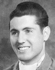 Donald Cruce Obituary (1929 - 2016) - El Paso Times