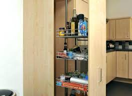 small kitchen storage cabinets kitchen storage furniture pull out pantry cupboard kitchen storage cabinets new pantry