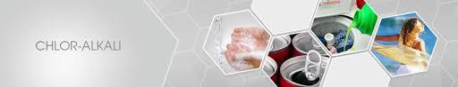Caustic Soda Lye Chlor Alkali Aditya Birla Chemicals