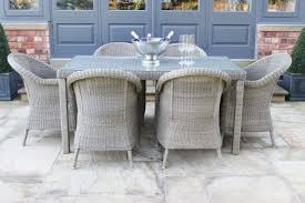 outdoor tables outdoor furniture