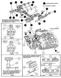 92 gmc stereo wiring diagram further vw wiper motor wiring diagram likewise 89 chevy s10 blazer