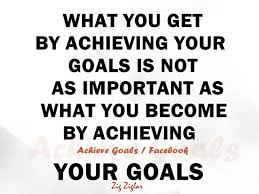 Reaching Dreams Quotes Best of Love Life Dreams What You Get By Achieving Your Goals