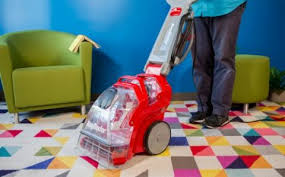 rug doctor is known for its industrial strength machines that you can from big box hardware s we found that the home version of its cleaning