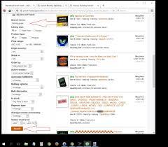 alphabay darknet search3