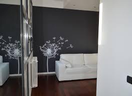 Progettazione Di Interni Milano : Biancoacolori architetto d interni interior designer