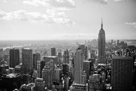 chrysler building black and white wallpaper. black and white new york wallpaper chrysler building