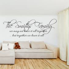 Small Picture 28 Design Your Wall Decals Do It Yourself Wall Decals Do It