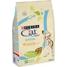 <b>Корм для кошек</b> купить в ОБИ