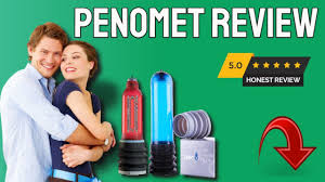 Penomet Size Chart Penomet How To Use Video Penomet Hydro Pump Review