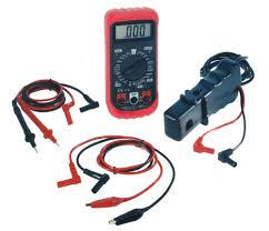 test trailer wiring multimeter wire center \u2022 Trailer Wiring Kit exelent how to test trailer wiring with a multimeter photos best rh oursweetbakeshop info multimeter test testing drinks test trailer wiring harness