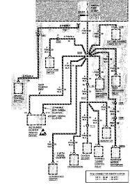 1994 s10 wiring diagram wiring diagram list 94 s10 wiring diagrams wiring diagram show 1994 chevy s10 wiring diagram 1994 s10 wiring diagram