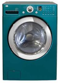 blue washer and dryer. Brilliant Blue LG WM2233HU  Bahama Blue Inside Washer And Dryer C