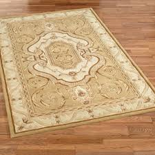 red and gold area rugs traditional touch of class french legacy within gold area rugs