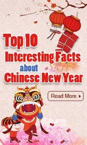 Small Picture Chinese New Year Gifts Present Ideas for Chinese New Year