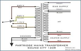 electrical transformer diagram. General Electric Transformer Wiring Diagram Electrical Amazing Diagrams