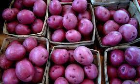 eat-the-purple-potato-the-you-may-live-long-Anokhe Jamuni Aloo