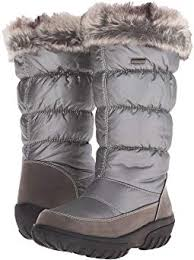 <b>Women's</b> Winter and <b>Snow Boots</b> + FREE SHIPPING | Shoes ...