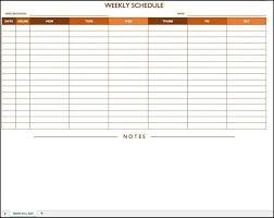 free blank spreadsheet printable printable spreadsheet pdf free blank spreadsheets palladiumes com