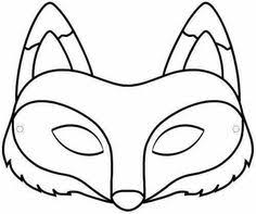 7 Best Mask Images Coloring Books Coloring Pages Masks