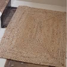 amazing jute braided rugs of exporter from panipat queensweddinghalls braided jute rugs clearance jute braided rugs india ebony jute braided rugs 6x9