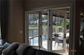 amazing sliding glass door hard to open 25 toward modern kitchen with sliding glass door hard