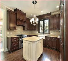 attractive sherwin williams kitchen cabinet paint colors intended for