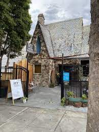 141 reviews of my coffee roastery i am excited to see a new coffee shop opened in my neighborhood!! My Coffee Roastery 2080 Martin Luther King Jr Way Berkeley Ca Coffee Tea Mapquest