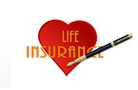 Diabetes Life Insurance Quotes Fascinating OutlookLife Diabetic Life Insurance Companies