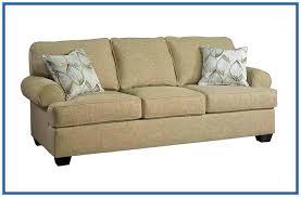 memory foam sofa cushions memory foam couch cushions is memory foam good for couch cushions
