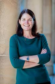 Dr Jodi Clyde-Smith - Research - University of Queensland