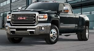 Five Reasons You Will Hate GMC Trucks | Carl Black Chevrolet Buick ...