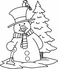 Small Picture Christmas Colouring In Pages Children Coloring Coloring Coloring