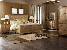Solid Wood Bedroom Suites Rustic Bedroom Furniture Wide Rustic Bedroom Ideas With Classic