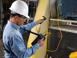 Route Based Vibration Analyzers Emerson Ae
