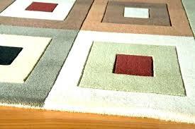 modern wool rugs modern wool rugs contemporary wool rugs modern wool rugs contemporary wool rugs influx