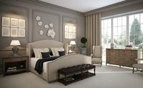 beautiful traditional bedroom ideas. Modren Ideas Beautiful Traditional Bedroom Ideas Within Idea 6 For