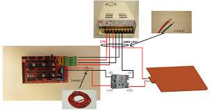 electronic archives 3d modular systems directement sur votre alimentation