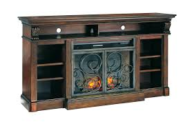 classy home furniture. Ashley Furniture Tv Console Stand With Fireplace The Classy Home Click To Enlarge Tables For Inexpensive Consoles Tall Entertainment Centers Flat Screen Tvs E