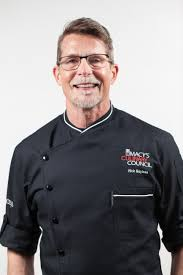 celebrate father s day with chef rick bayless