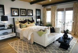 office in master bedroom. Contemporary Master Master Bedroom Office With  Ideas Decorating Throughout In B