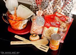 Kitchen Gift Basket Similiar Baking Gift Basket Keywords