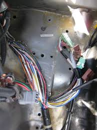 fuse box tuck s2ki honda s2000 forums now all the wires that could de pin i did less wiring to hack