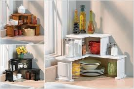 countertops countertop corner shelves counter top shelf