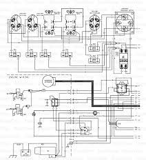 generac power 4582 2 (0045822) generac guardian ultra source Generac Transformer Wiring Diagram at Generac Wiring Harness