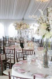 best 25 chandelier centerpiece ideas on ideas for you crystal chandelier table centerpieces