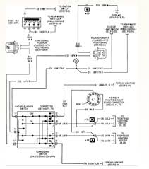 1991 dodge dakota trailer wiring diagram fixya i need a trailer wiring diagram for a 2000 dodge dakota sport